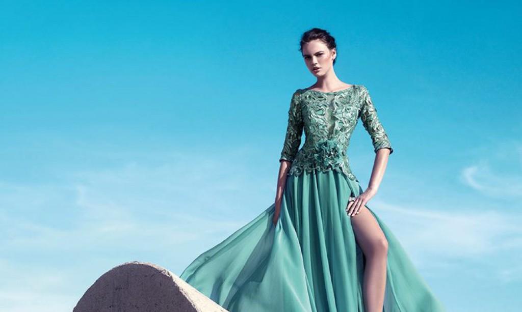 Evening-Dresses-26