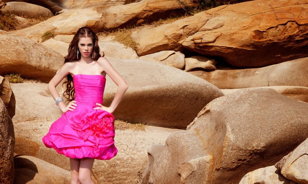 Evening-Dresses-5