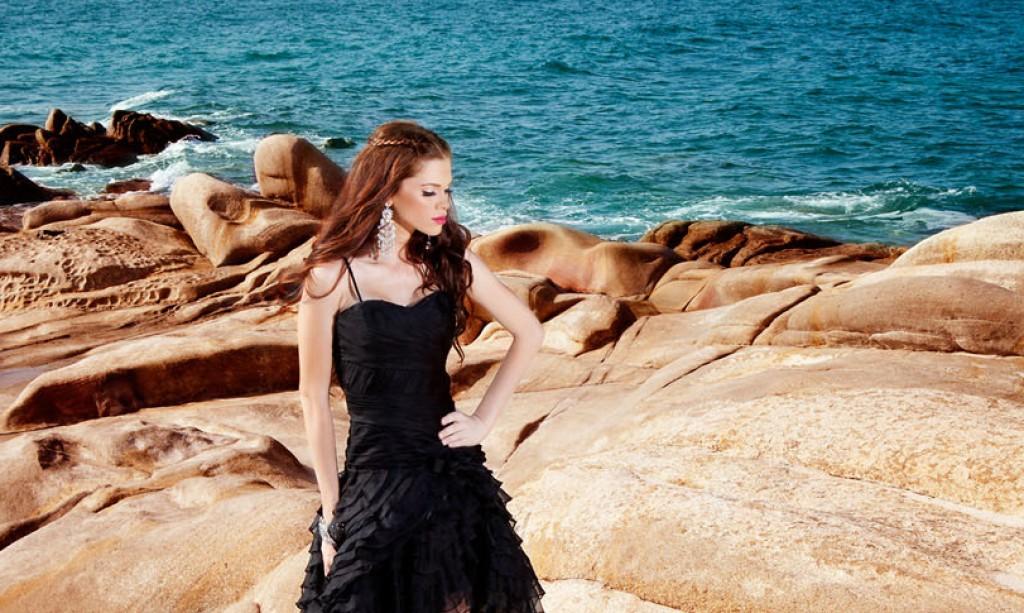 Evening-Dresses-6