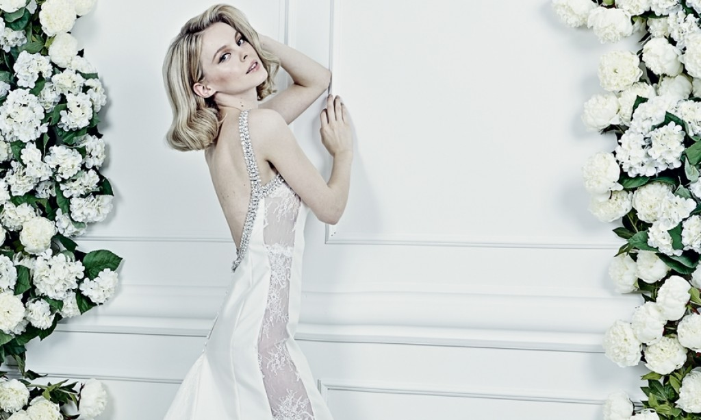 Sposa-moda-princess-bridal_02