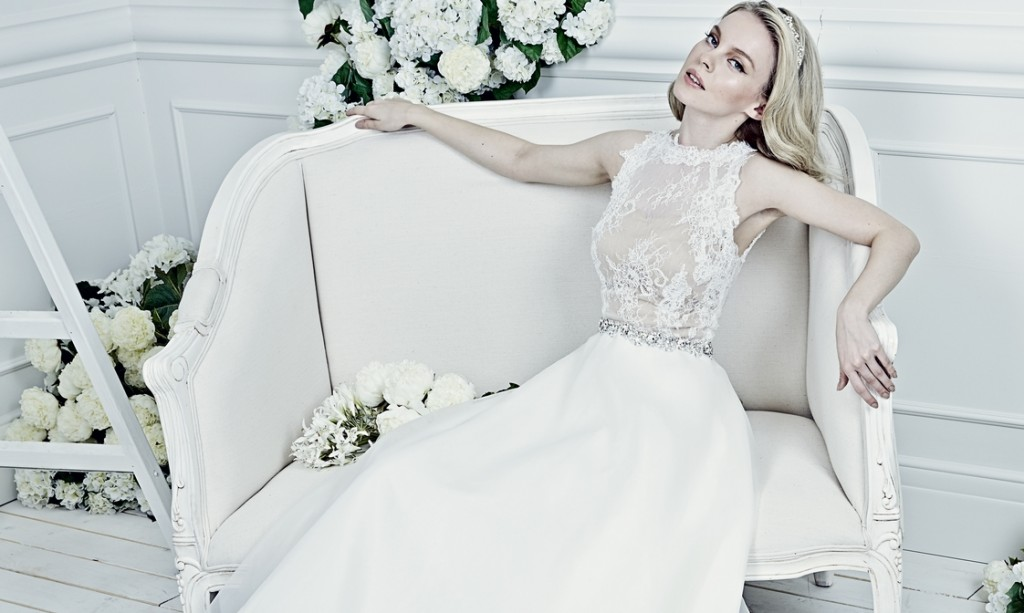 Sposa-moda-princess-bridal_03