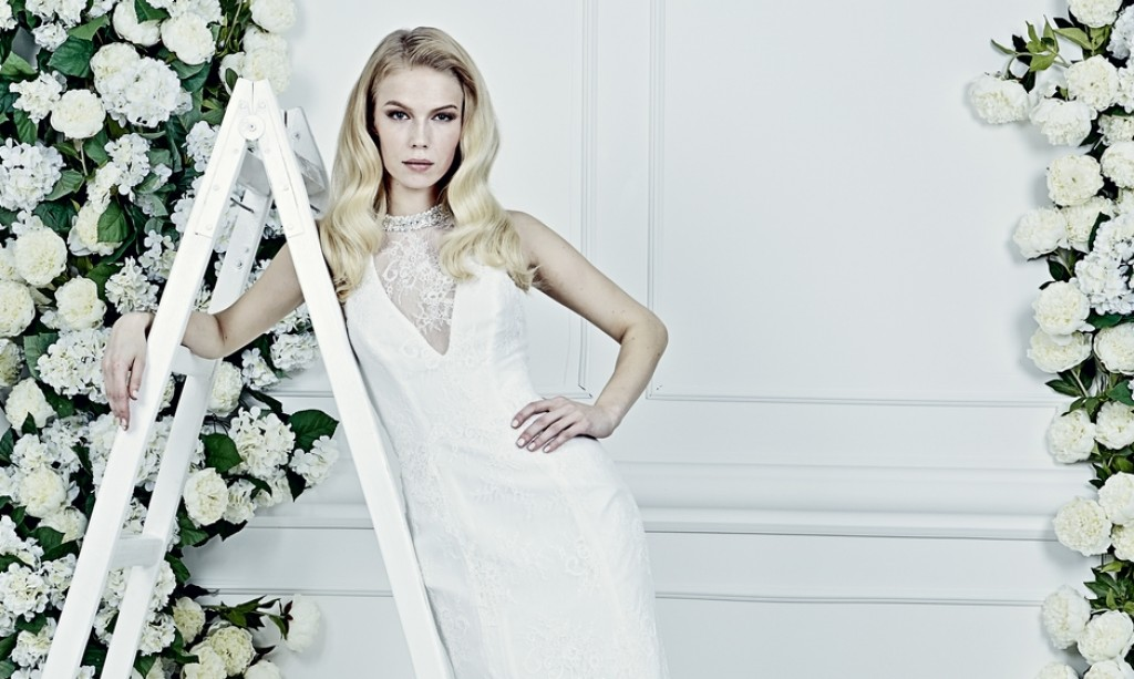 Sposa-moda-princess-bridal_04