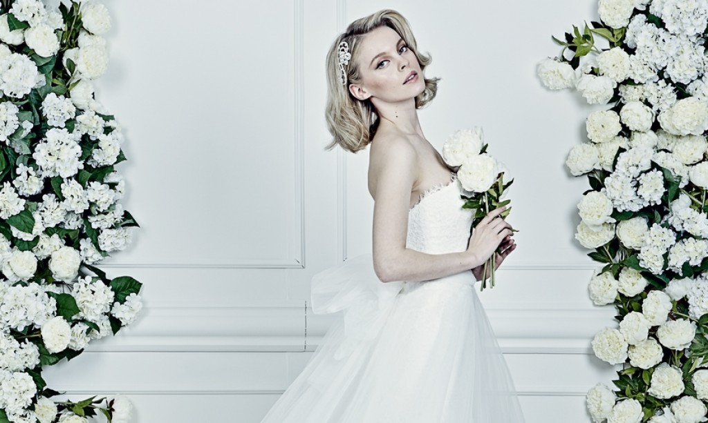 Sposa-moda-princess-bridal_05