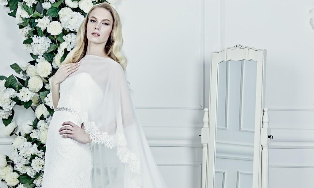 Sposa-moda-princess-bridal_06