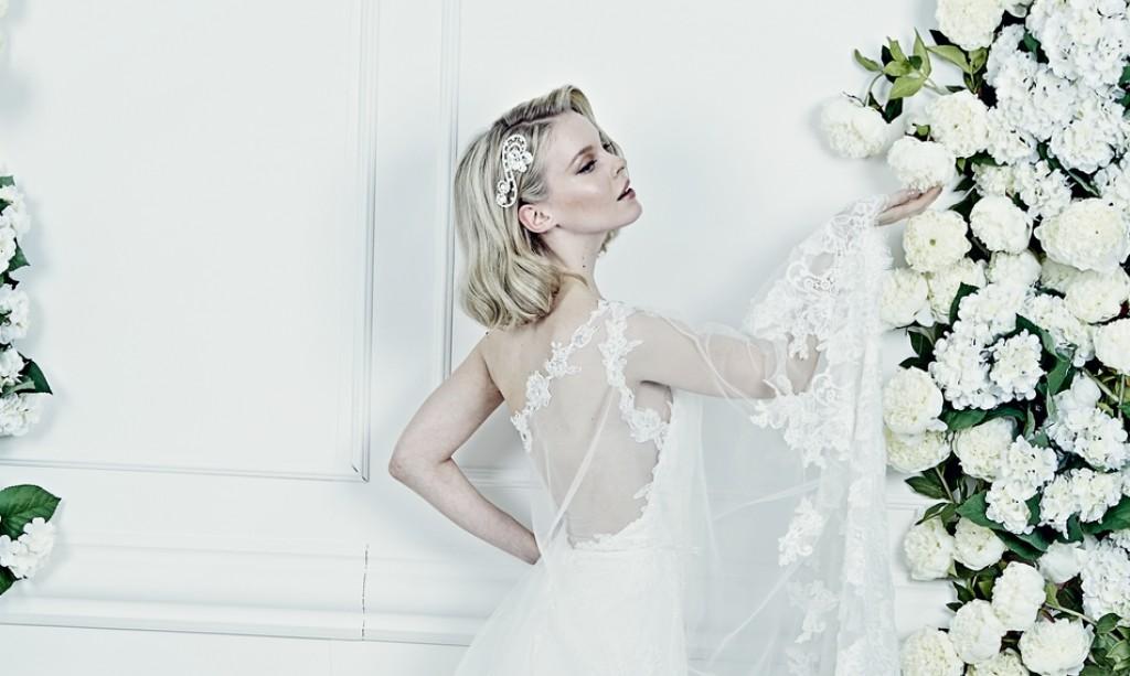 Sposa-moda-princess-bridal_07