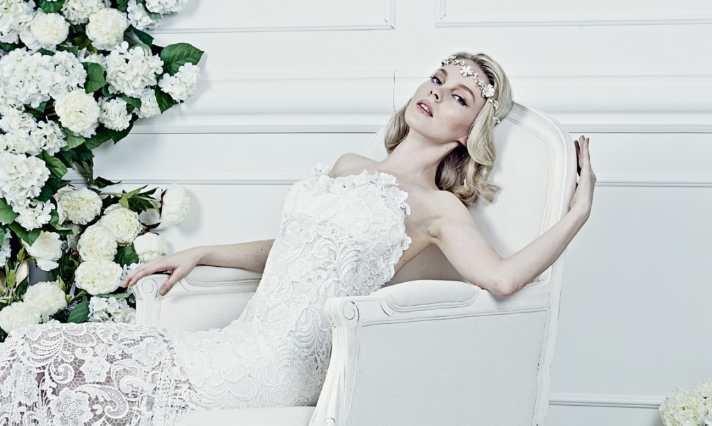Sposa-moda-princess-bridal_08