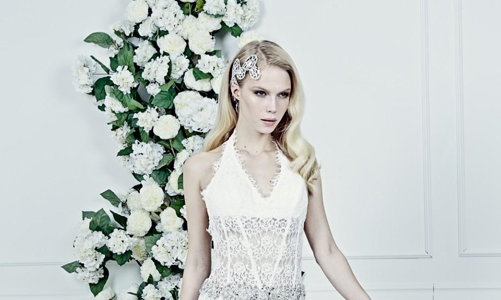 Sposa-moda-princess-bridal_09