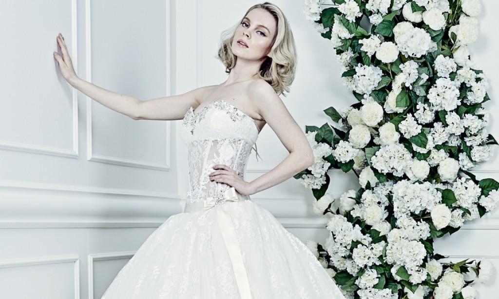 Sposa-moda-princess-bridal_10