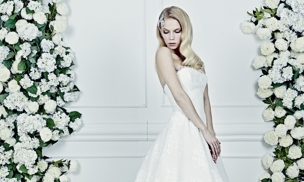 Sposa-moda-princess-bridal_11