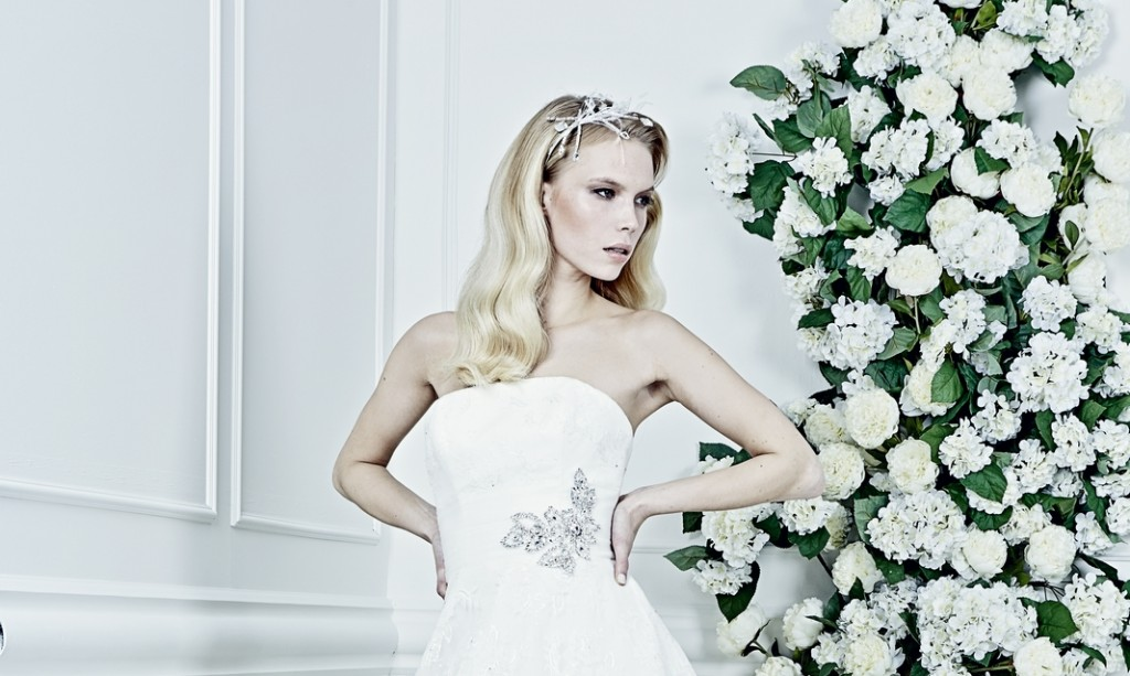 Sposa-moda-princess-bridal_12