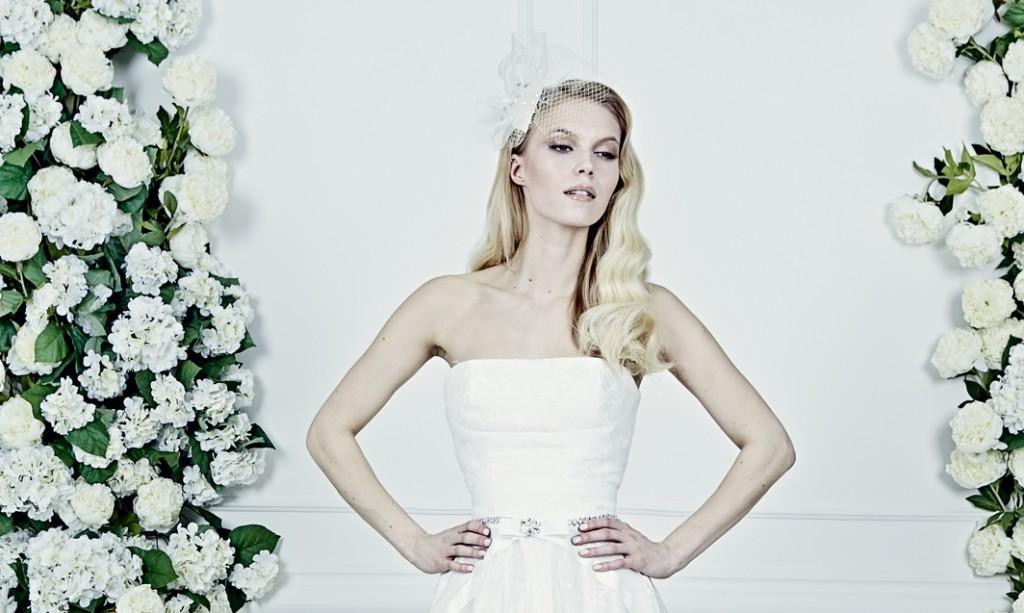 Sposa-moda-princess-bridal_14