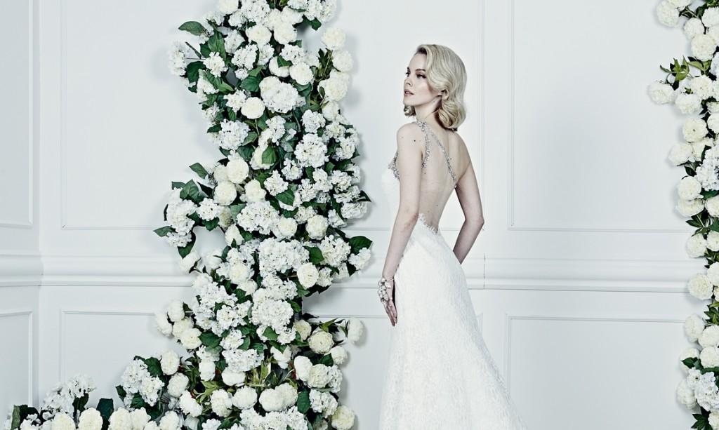 Sposa-moda-princess-bridal_15