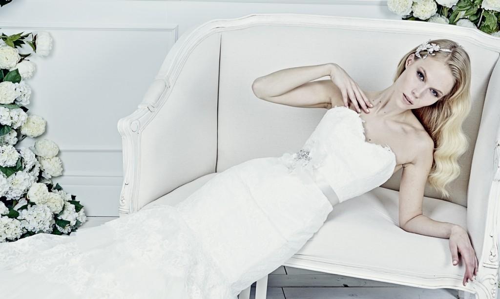 Sposa-moda-princess-bridal_16