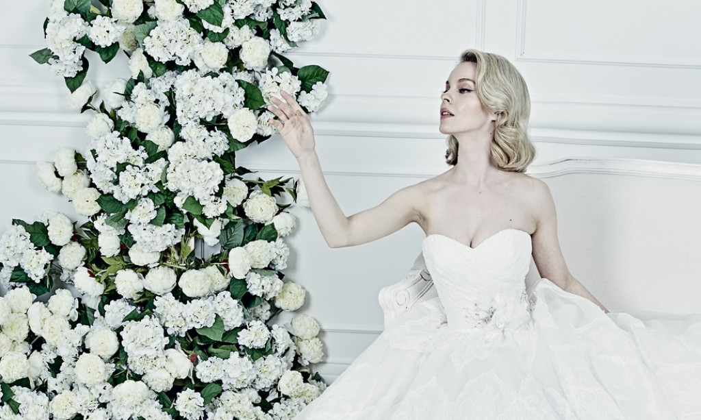 Sposa-moda-princess-bridal_17