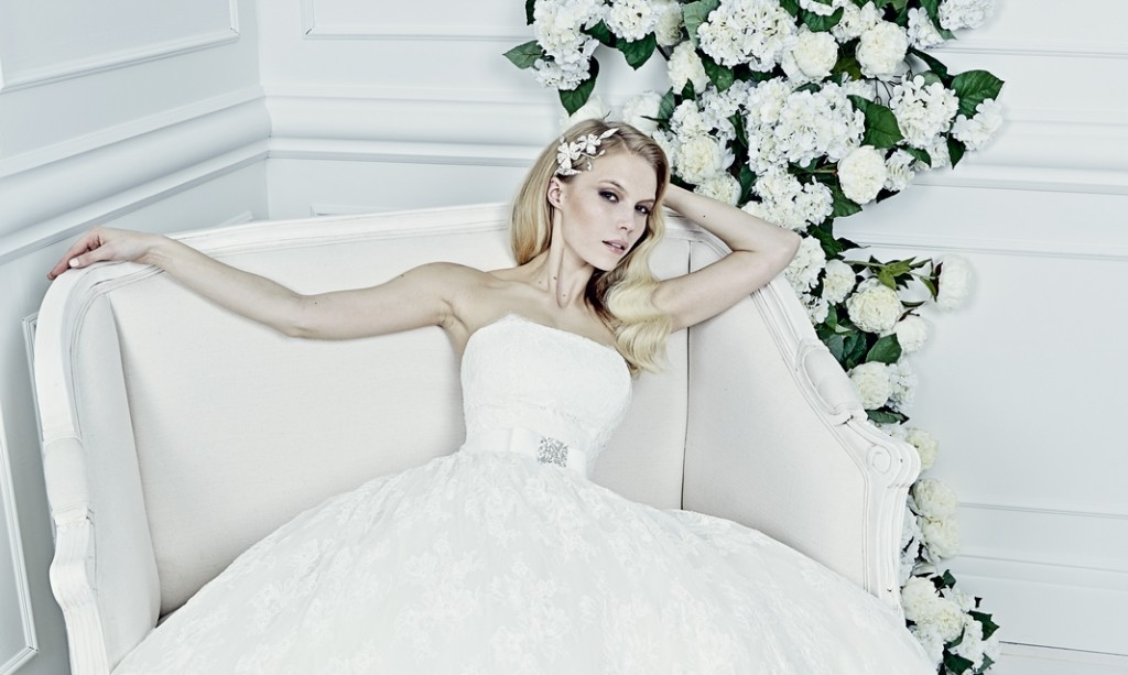 Sposa-moda-princess-bridal_18