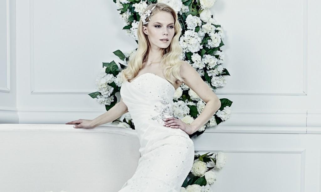 Sposa-moda-princess-bridal_19