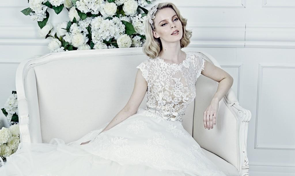 Sposa-moda-princess-bridal_21