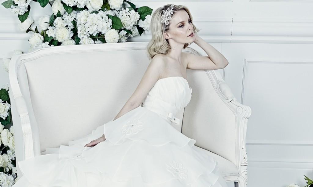 Sposa-moda-princess-bridal_22