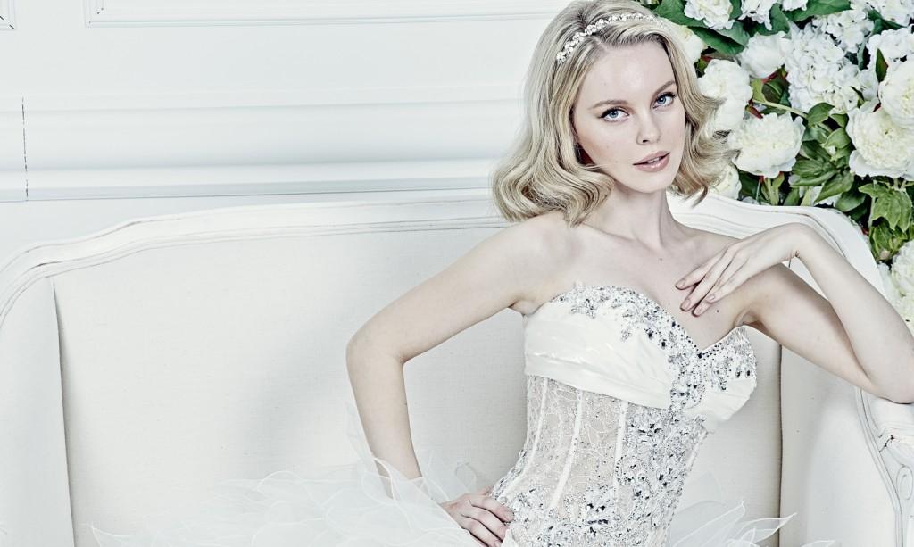 Sposa-moda-princess-bridal_24