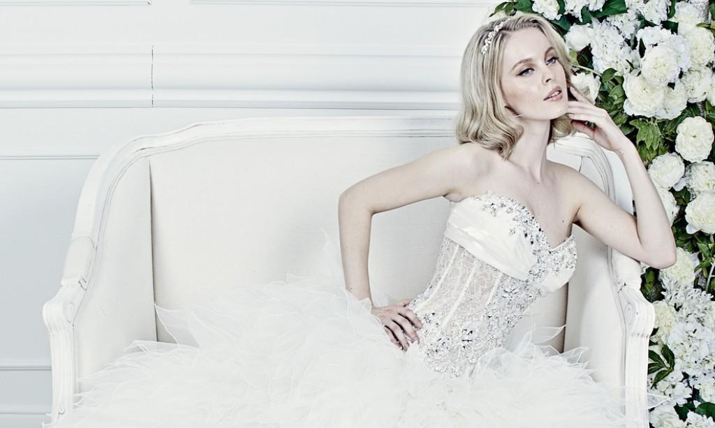 Sposa-moda-princess-bridal_25