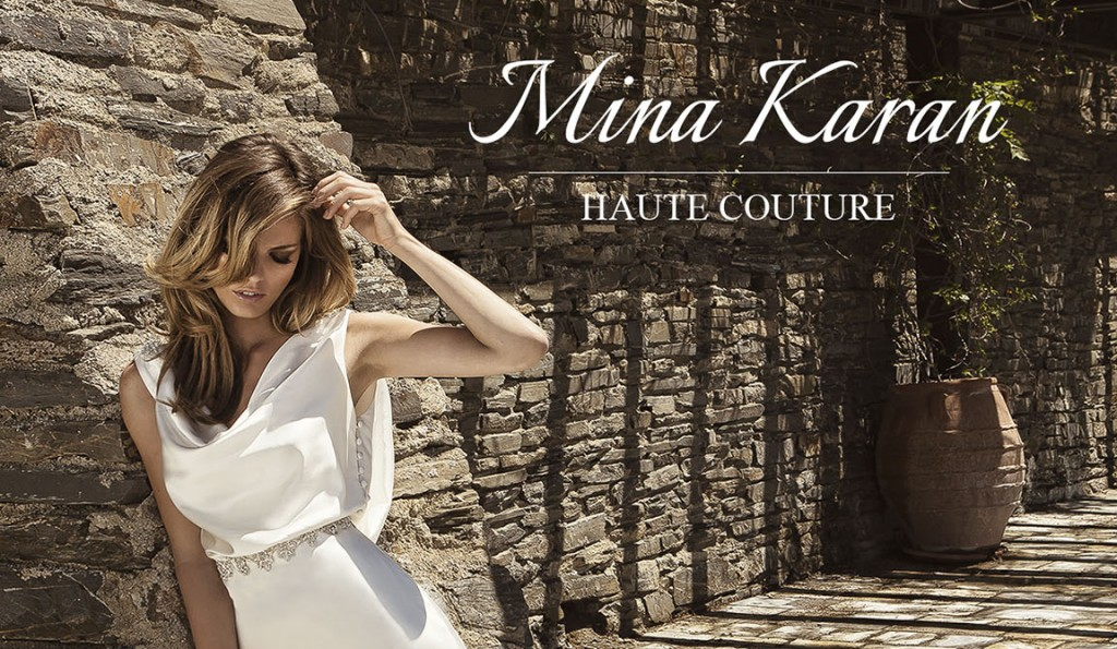 Mina-Karan-Collection-2016-14