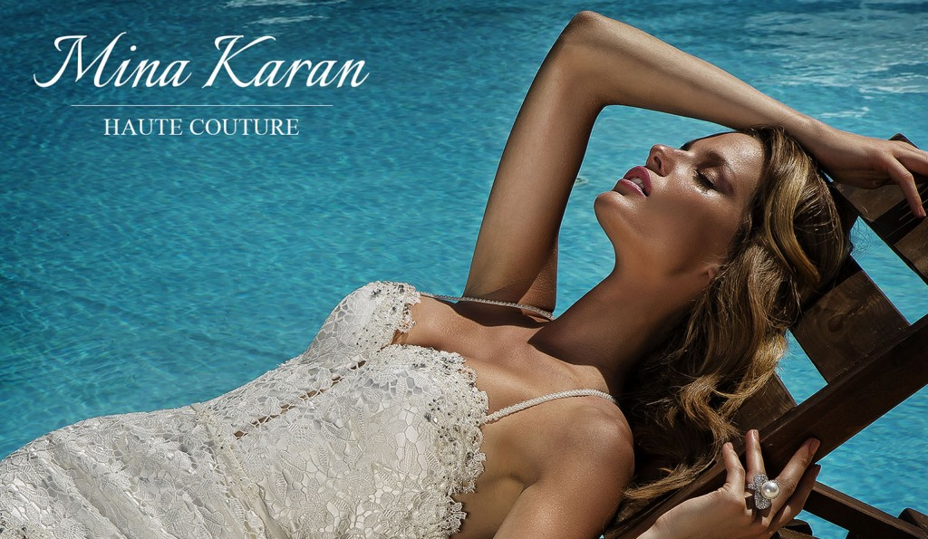 Mina-Karan-Collection-2016-24-