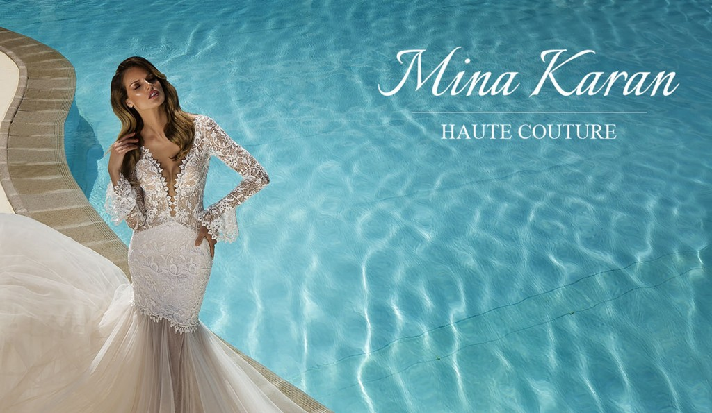 Mina-Karan-Collection-2016-28