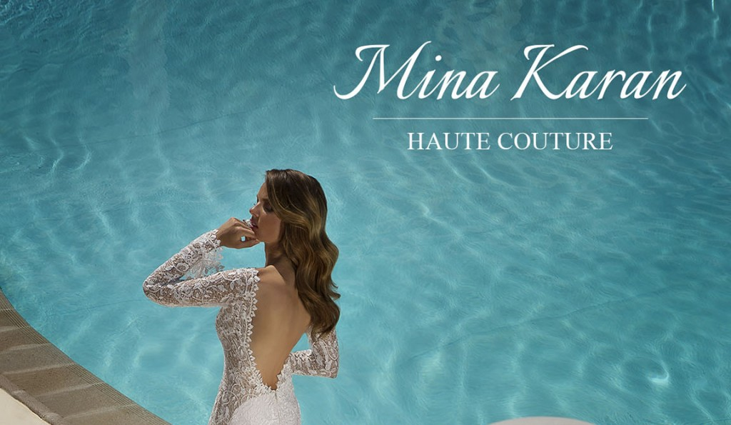 Mina-Karan-Collection-2016-29