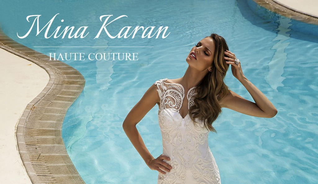 Mina-Karan-Collection-2016-32