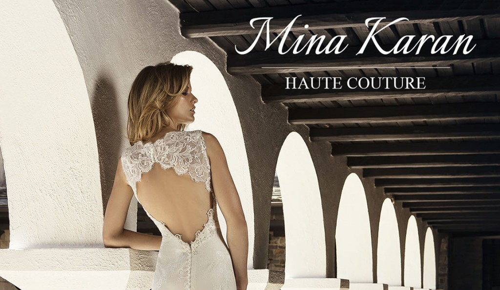 Mina-Karan-Collection-2016-8